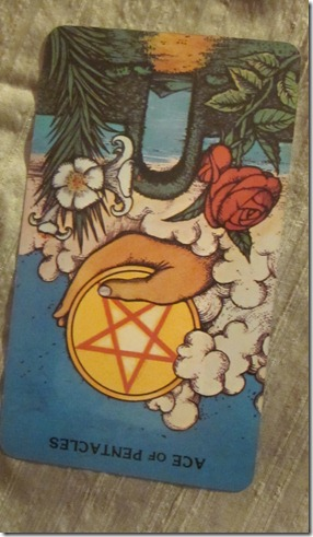 ace-pentacles-meaning