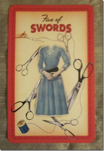 five-of0swords-meaning