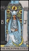 Tarot_2_The_High_Priestess