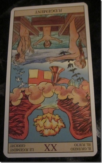 judgment-new-visions-tarot