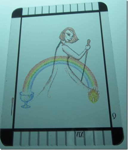 transparent-tarot -2
