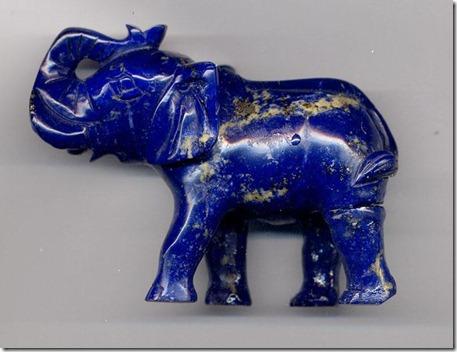 777px-Lapis.elephant.800pix.060203