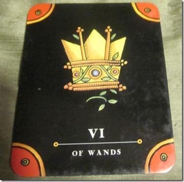 six-wands-tarot-nova