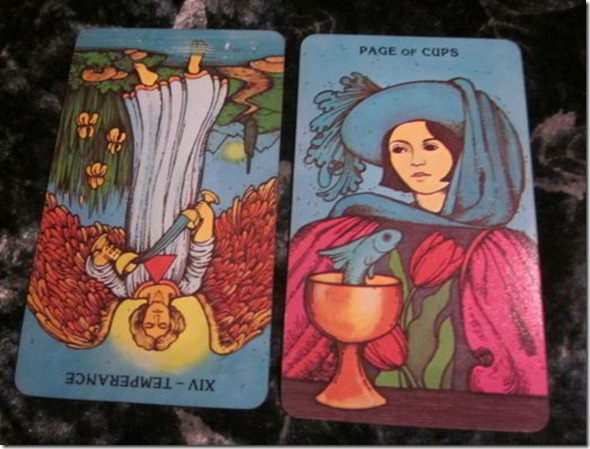temperance-rev-page-cups-meaning-tarot
