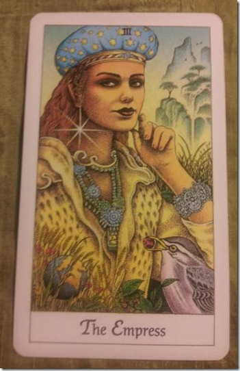 empress-tarot-mamas-back