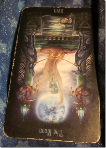 reversed-moon-tarot-3