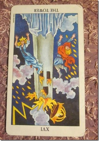 tower-tarot-meaning