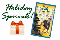 holiday-specials