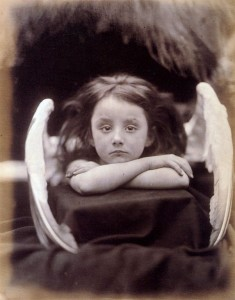 602px-I_Wait,_by_Julia_Margaret_Cameron