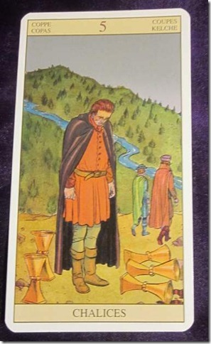 five-cups-meaning-tarot