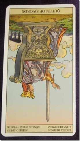 queen-of-swords-rev