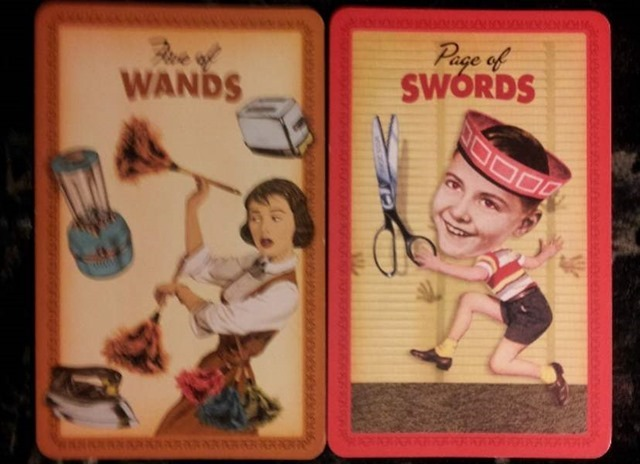 5-wands-page-swords-housewives
