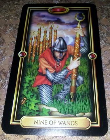 9-of-wands-meaning