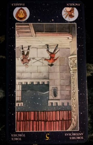five-of-wands-reversed-meaning-zodiac-tarot