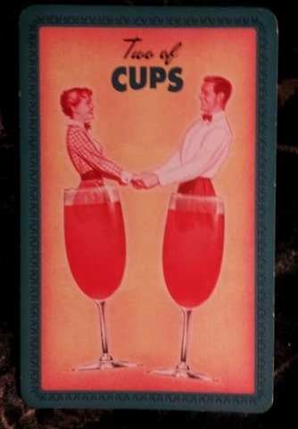 two-of-cups-housewives
