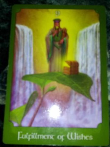 psychic-tarot-oracle-9-cups