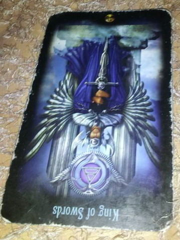 rev-king-swords-legacy-tarot