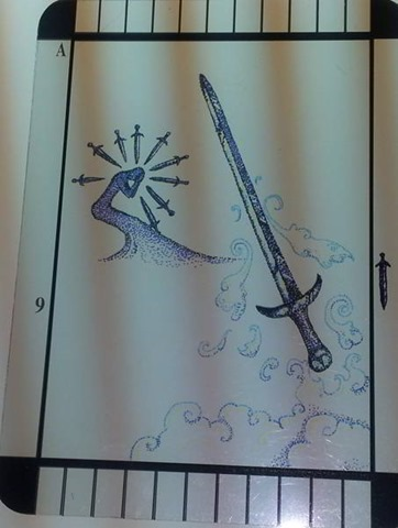 9swords-ace-swords