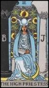 Tarot_2_The_High_Priestess