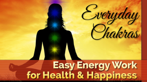 Video Chakra Workshop