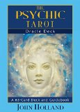 Choose Peace. Weekly Tarot Flow, Mar 30 - Apr 5 6