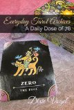 Choose Peace. Weekly Tarot Flow, Mar 30 - Apr 5 4